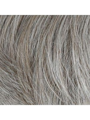 HIM BY HUW CHISELED MONOFILAMENT WIG