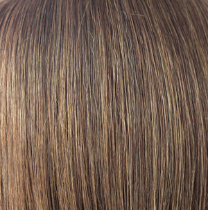 RENE OF PARIS SAMY SYNTHETIC WIG