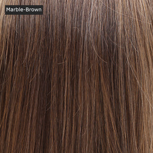 BELLE TRESS COVER GIRL SYNTHETIC WIG