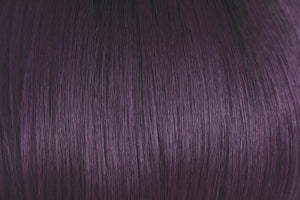 ORCHID COLLECTION ENVIOUS PARTIAL MONOFILAMENT WIG