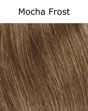 ENVY SHEENA MONOFILAMENT LACE FRONT WIG