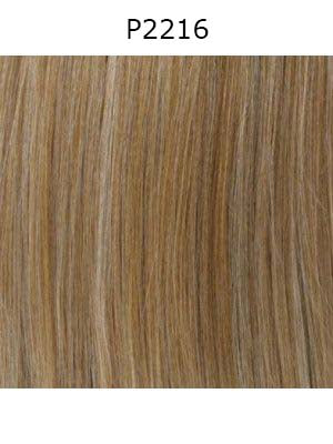 VIVICA FOX ISABELLE LACE FRONT WIG