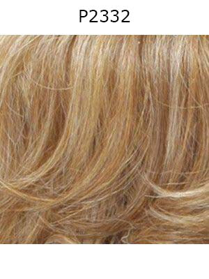 VIVICA FOX HONEY LACE FRONT WIG