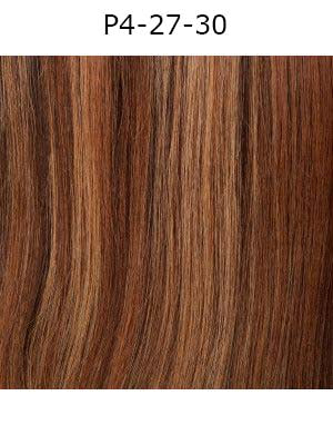 VIVICA FOX ROOTS FRONT LACE WIG