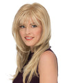 ESTETICA PEACE SYNTHETIC WIG