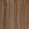 TRESSALLURE ASHLYN SYNTHETIC WIG
