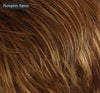 TONY OF BEVERLY ISLA LACE FRONT WIG