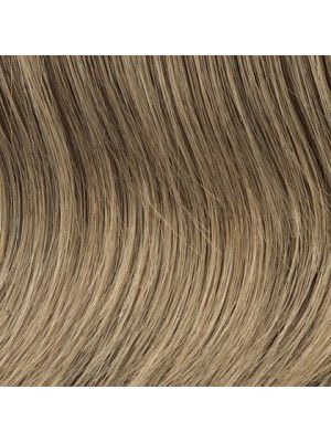 RAQUEL WELCH TRESS SYNTHETIC WIG