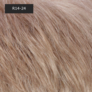 ESTETICA COMPLIMENT SYNTHETIC WIG