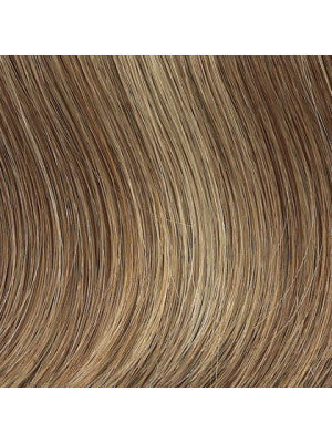RAQUEL WELCH GO FOR IT MONOFILAMENT WIG