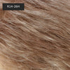 ESTETICA JETT LACE FRONT SYNTHETIC WIG