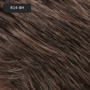 ESTETICA SANDRA SYNTHETIC MONOFILAMENT WIG