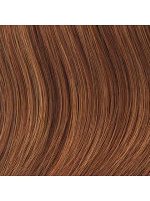 RAQUEL WELCH VOLTAGE LARGE SYNTHETIC WIG