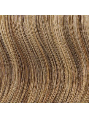 RAQUEL WELCH APPLAUSE HUMAN HAIR WIG