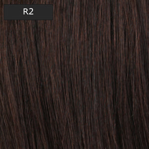 ESTETICA TREASURE HUMAN HAIR WIG