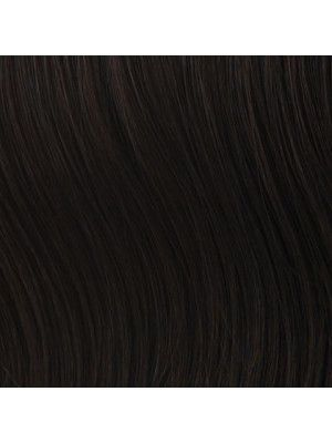 "HAIRDO 22"" 4 PIECE FINELINE STRAIGHT EXTENSION KIT"