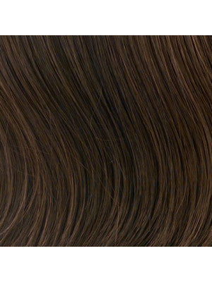 RAQUEL WELCH WORK IT MONOFILAMENT WIG
