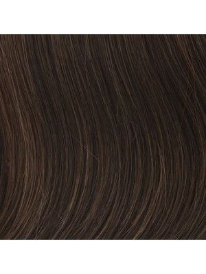RAQUEL WELCH WINNER LARGE SYNTHETIC WIG