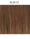 RAQUEL WELCH EDITOR'S PICK ELITE MONOFILAMENT WIG