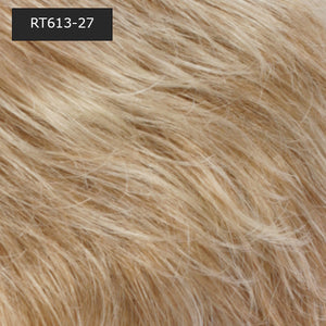 ESTETICA CHRISTA SYNTHETIC WIG
