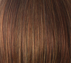 RENE OF PARIS HUDSON LACE FRONT SYNTHETIC WIG