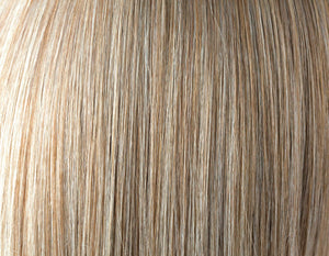 RENE OF PARIS FELICITY SYNTHETIC WIG