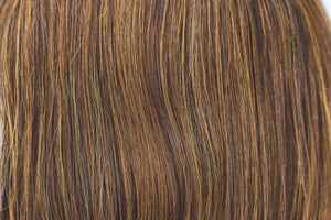 ORCHID COLLECTION ADELLE SYNTHETIC WIG