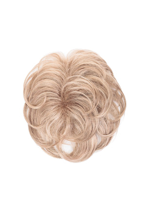 TONY OF BEVERLY SHAPER HAIRPIECE