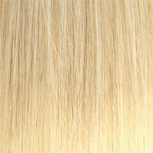 WIG PRO BIANCA LARGE SYNTHETIC WIG