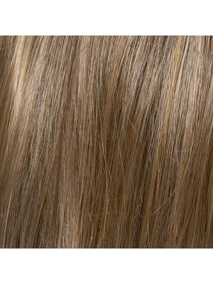 ENVY JEANNIE MONOFILAMENT LACE FRONT WIG