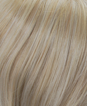 TONY OF BEVERLY PIPPA LACE FRONT MONOFILAMENT TOP WIG