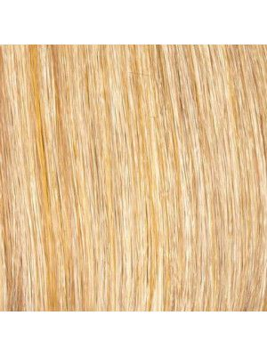 ENVY LYNSEY SYNTHETIC HUMAN HAIR BLEND