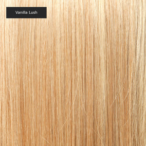 BELLE TRESS INTOXICATING SPICE MONOFILAMENT WIG