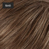 TONY OF BEVERLY HARLOW SYNTHETIC WIG
