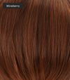 TONY OF BEVERLY AMALI SYNTHETIC WIG