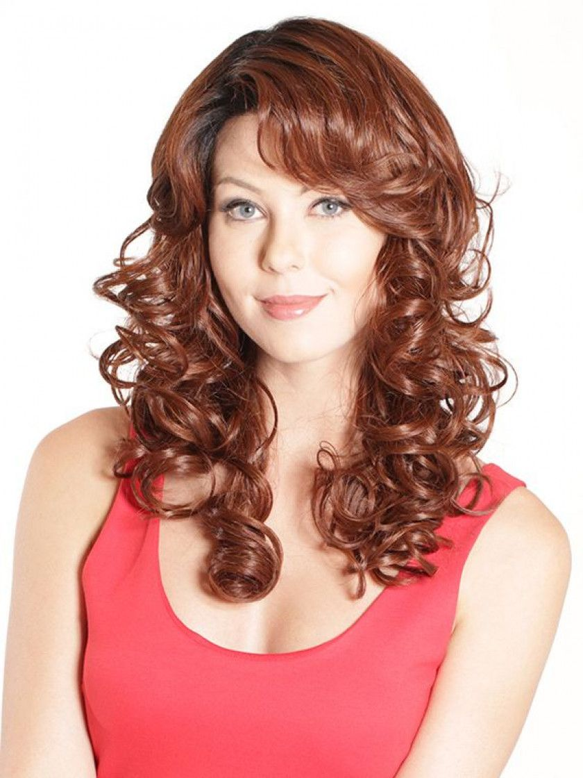 BELLE TRESS ARABICA LACE FRONT WIG