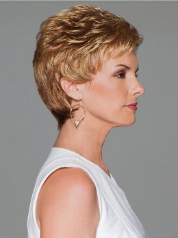 GABOR ASPIRE SYNTHETIC WIG