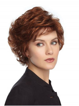 GABOR BELLE SYNTHETIC WIG