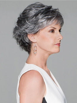 GABOR CONVICTION SYNTHETIC WIG