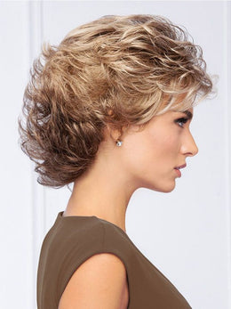 GABOR FORTUNE SYNTHETIC WIG