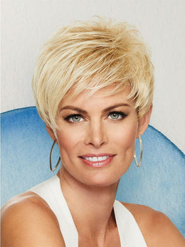 GABOR LOVE SYNTHETIC WIG