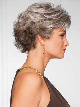 GABOR RESOLVE SYNTHETIC WIG