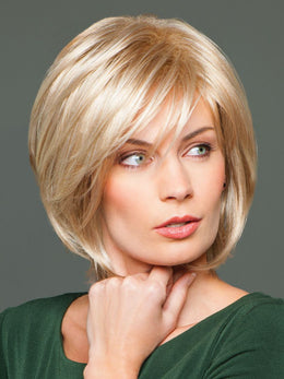 GABOR STYLISTA SYNTHETIC WIG
