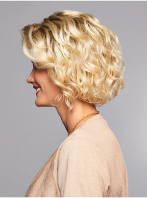 GABOR SWEET TALK LACE FRONT WIG