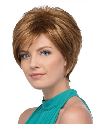 ESTETICA CARINA SYNTHETIC WIG