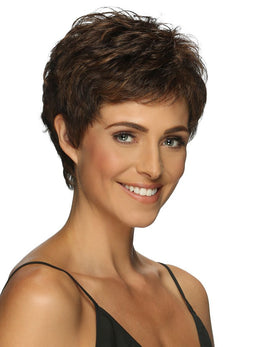 ESTETICA CHARLEE SYNTHETIC WIG