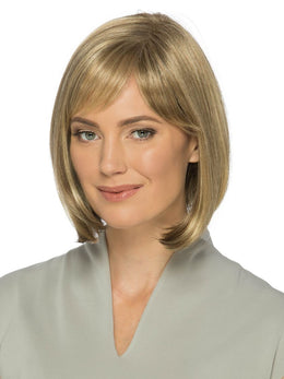 ESTETICA EMMA SYNTHETIC MONOFILAMENT WIG