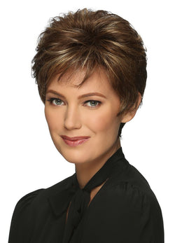 ESTETICA KELLEY SYNTHETIC MONOFILAMENT WIG