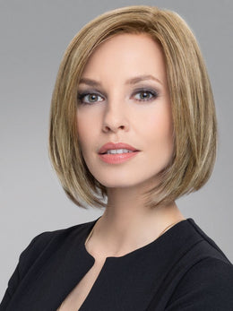 ELLEN WILLE ADORE HUMAN HAIR BLEND WIG