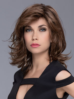 ELLEN WILLE ALIVE SYNTHETIC WIG